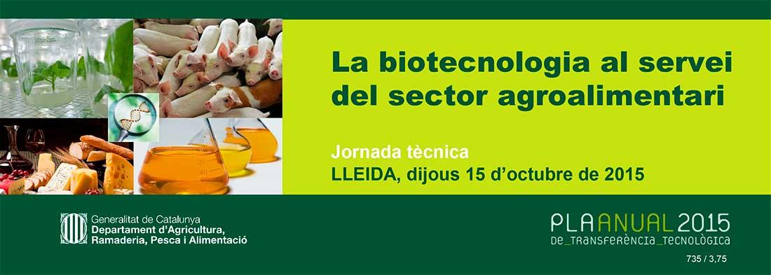 Lleida_biotecnologia_151015_735-Final-1