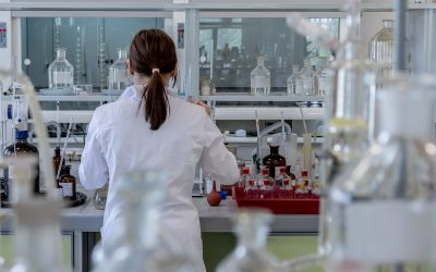 Agrotecnio submits two research projects to the PANDÈMIES 2020 funding call