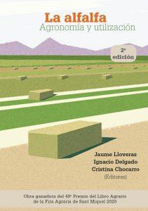 Libro_Alfalfa_Agronomia_Utilizacion_Agrotecnio