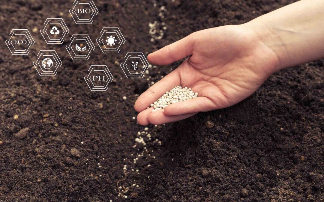 """Agrotecnio promotes collaboration and multidisciplinary research among its groups in a new call for «Seed Projects"""""""